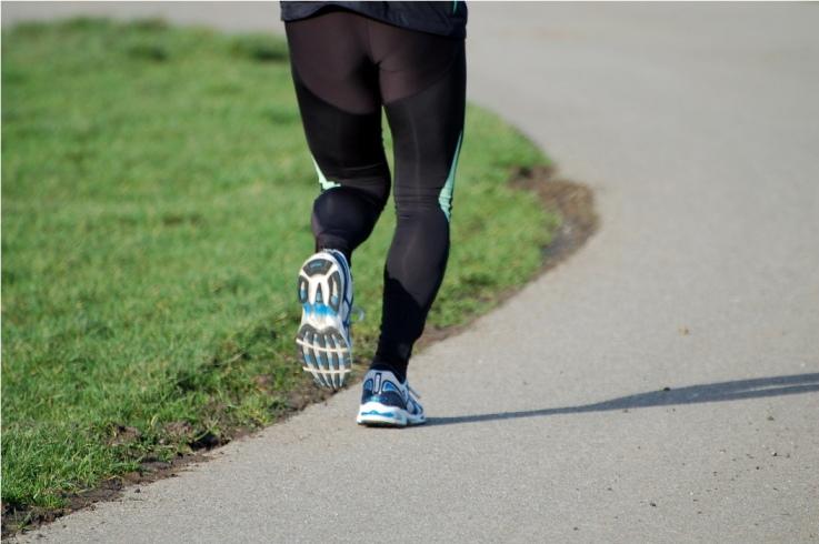 Le sport peut-il vous aider à maigrir ?