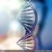 Biologie moléculaire et génétique : où en est-on ?