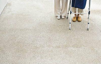 retraite-senior-dependance