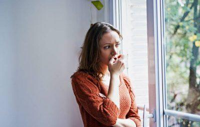 femme-angoisse-stress-anxiété