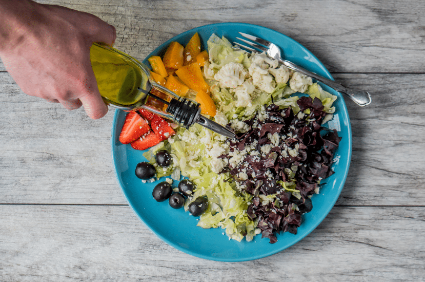 Diabète : comment consommer les lipides ?